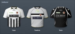 fm 12 kit serie b,football manager 2012 kit serie b