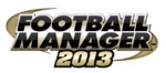 football manager 2013,novità football manager 2013,fm 13,novità fm 13,fm13,novità fm13,immagini football manager 2013